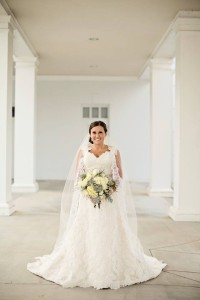 Macon wedding dress appointment for Wedding dresses macon ga