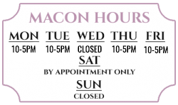 macon-store-hours-250x148